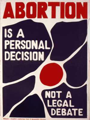 Should I be prolife or prochoice and why?